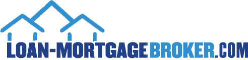 Loan-MortgageBroker.com